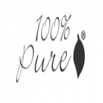 100 Percent Pure Free Shipping Codes
