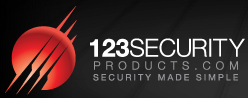 123 Security Products Free Shipping Codes