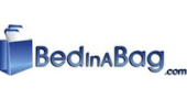 BedInABag Free Shipping Codes