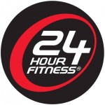 24 Hour Fitness Free Shipping Codes
