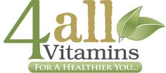 4AllVitamins Free Shipping Codes