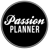 Passion Planner Free Shipping Codes