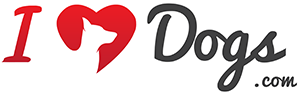 IHeartDogs.com Free Shipping Codes