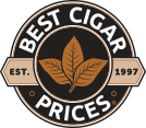 Best Cigar Prices Free Shipping Codes
