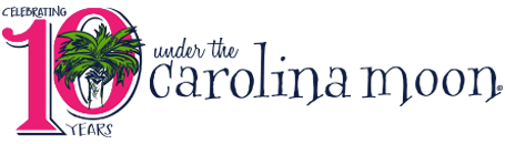 Under The Carolina Moon Free Shipping Codes