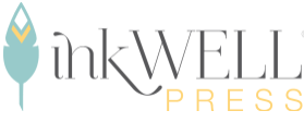 Inkwell Press Free Shipping Codes
