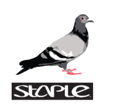 Staple Pigeon Free Shipping Codes