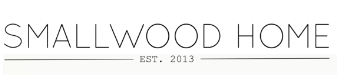 Smallwood Home Free Shipping Codes