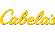 Cabela's Free Shipping Codes