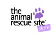 The Animal Rescue Site Free Shipping Codes