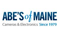 Abe's Of Maine Free Shipping Codes