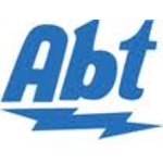 Abt Electronics Free Shipping Codes