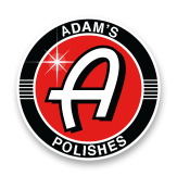 Adam's Polishes Free Shipping Codes