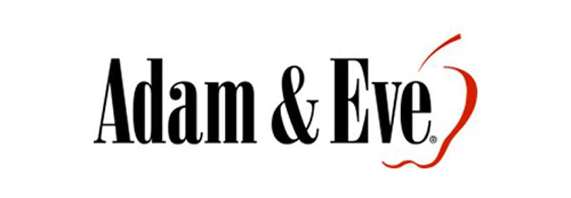 Adam & Eve Free Shipping Codes