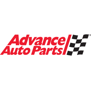 Advance Auto Parts Free Shipping Codes
