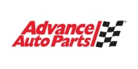 Advanceautoparts Free Shipping Codes