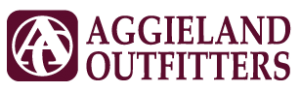 Aggieland Outfitters Free Shipping Codes
