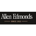 Allen Edmonds Free Shipping Codes