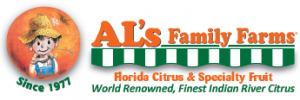 Al's Family Farms Free Shipping Codes