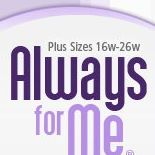 Alwaysforme Free Shipping Codes
