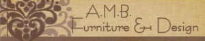 AMB Furniture Free Shipping Codes