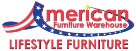 American Furniture Warehouse Free Shipping Codes