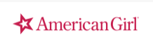American Girl Free Shipping Codes
