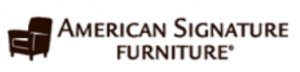 American Signature Furniture Free Shipping Codes