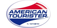 Americantourister Free Shipping Codes