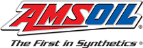 Amsoil Free Shipping Codes