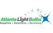 Atlanta Light Bulbs Free Shipping Codes
