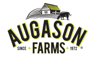 Augason Farms Free Shipping Codes