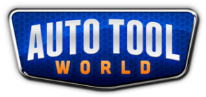 Auto Tool World Free Shipping Codes