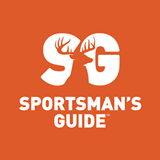 Sportsmans Guide Free Shipping Codes