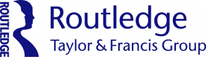Routledge Free Shipping Codes
