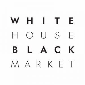 White House Black Market Free Shipping Codes