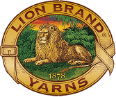 Lion Brand Yarn Free Shipping Codes