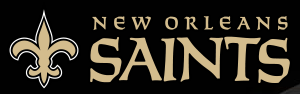 Saints Pro Shop Free Shipping Codes