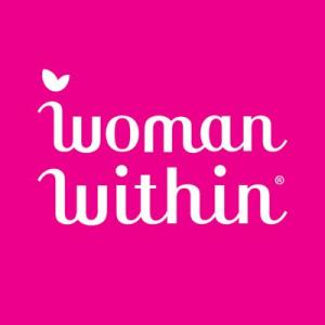 Womanwithin Free Shipping Codes