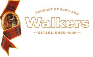 Walkers Shortbread Free Shipping Codes