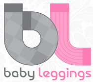 Baby Leggings Free Shipping Codes