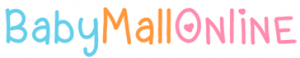 Baby Mall Online Free Shipping Codes