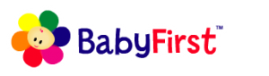 BabyFirstTV Free Shipping Codes