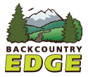 Backcountryedge Free Shipping Codes