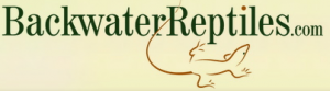 Backwater Reptiles Free Shipping Codes
