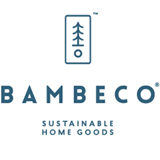 Bambeco Free Shipping Codes