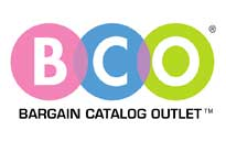 Bargain Catalog Outlet Free Shipping Codes