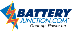 Battery Junction Free Shipping Codes