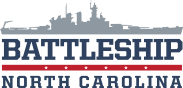 Battleship NC Free Shipping Codes