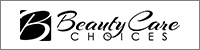 Beauty Care Choices Free Shipping Codes